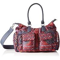 Desigual womens Bag Arty Atari London