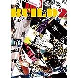BUILD2(ビルド・ツー)[DVD] VISB-00080