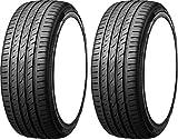 【タイヤ2本価格】ROADSTONE ロードストーン 245/40ZR18 XL 97W EUROVIS Sport 04 サマータイヤ 夏タイヤ 245/40-18 245-40-18