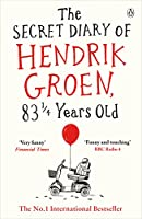 The Secret Diary of Hendrik Groen, 83¼ Years Old