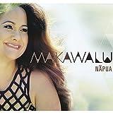 Makawalu