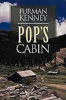 Pop's Cabin