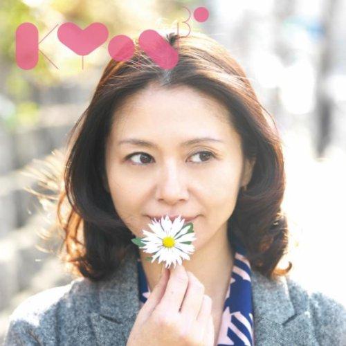 フィンガー5【学園天国】歌詞を解説!運命の女神さまが微笑むとどうなるの?小泉今日子もカバーした名曲!の画像