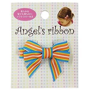 Angel's ribbon エンジェルズリボン(1ケ入) AR-A017