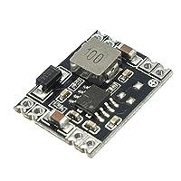 Prament 3.0 a dc-dc 3.3 v 3a 電源モジュール降圧レギュレータモジュール 12v 5v ~ 3.3 v 固定出力車電源ステップダウンモジュール