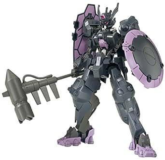 HG 機動戦士ガンダム 鉄血のオルフェンズ月鋼 ガンダムウヴァル 1/144スケール 色分け済みプラモデル
