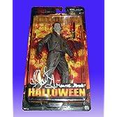 NECA Cult Classics Icon Halloween Michael Myers/カルトクラシックス アイコン ハロウィン マイケル・マイヤー