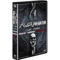 【FOX HERO COLLECTION】AVP&プレデター DVD-BOX