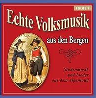 Echte Volksmusik a.D.Berg