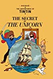 The Secret of the Unicorn (Adventures of Tintin) 画像