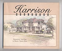 Harrison Boulevard: Preserving the Past in Boise's North End