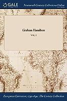 Graham Hamilton; Vol. I