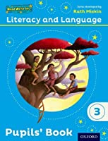 Read Write Inc.: Literacy & Language: Year 3 Pupils' Book Pack of 15