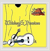 Whiskey & Promises