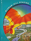 Mcgraw - Hill Reading 6: People Anthology Level 6
