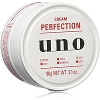 UNO Creamperfation