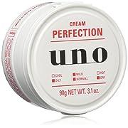 UNO(ウーノ) 174% ビューティーの売れ筋ランキング: 66 (は昨日181 でした。) (169)新品:  ¥ 1,058  ¥ 643 33点の新品/中古品を見る: ¥ 643より