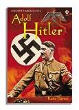 Hitler (Famous Lives)