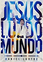 Jesus Luz Do Mundo [DVD]