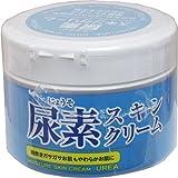ロッシモイストエイド 尿素スキンクリーム × 5個セット