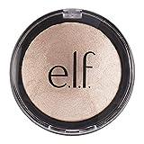 e.l.f. Studio Baked Highlighter - Moonlight Pearls (並行輸入品)