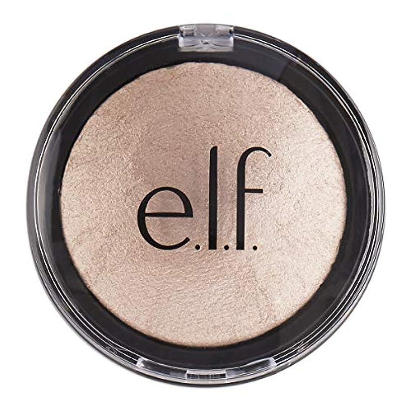 法律によりアクセス配偶者e.l.f. Studio Baked Highlighter - Moonlight Pearls (並行輸入品)