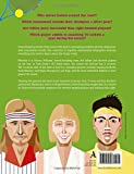 You Cannot Be Serious! The Graphic Guide to Tennis: Grand slams, players and fans, and all the tennis trivia possible 画像