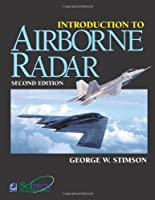Introduction to Airborne Radar (Aerospace & Radar Systems)