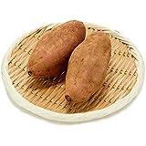 国内産 Tokyo Organic 有機 安納芋 1パック