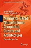 Memristor-Based Nano...
