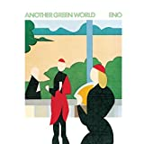 ANOTHER GREEN WORLD-REMAS