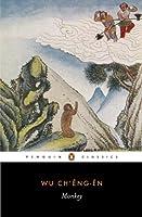 Monkey (Penguin Classics) by Wu Ch'Eng-En(1994-03-01)