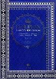 ヨーロピアン素材CD-ROM