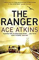 The Ranger (Quinn Colson)