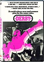 Derby [DVD] [Import]