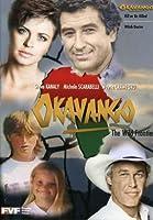 Okavango: Wild Frontier [DVD]