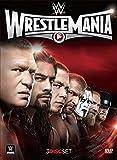 WWE レッスルマニア31 [DVD]