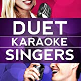 That's What Friends Are For (Karaoke Version) [Originally Performed By Dionne Warwick With Gladys Knight, Elton John & Stevie ..