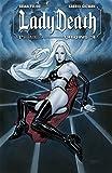 Lady Death Origins #16 (Lady Death: Origins) (English Edition) 画像
