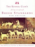 The Kennel Club's Illustrated Breed Standards 画像