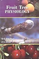 Fruit Tree Physiology