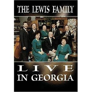 Live in Georgia [DVD] [Import]