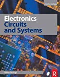 Electronics Best Deals - Electronics: Circuits and Systems, 4th ed