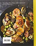 A Bird in the Hand: Chicken recipes for every day and every mood 画像