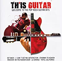 Th'is Guitar