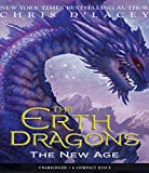 The New Age (Erth Dragons)