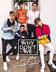 Why Don't We: In the Limel