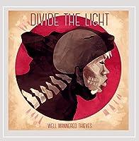 Divide the Light