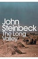 Long Valley (Penguin Modern Classics) by John Steinbeck(2011-05-17)