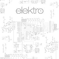 Elektro Vol. 1